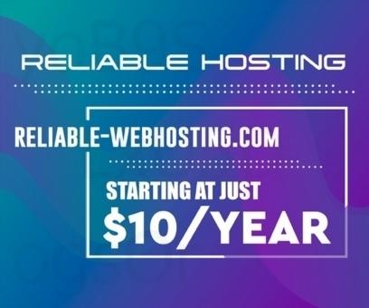 https://www.reliable-webhosting.com/